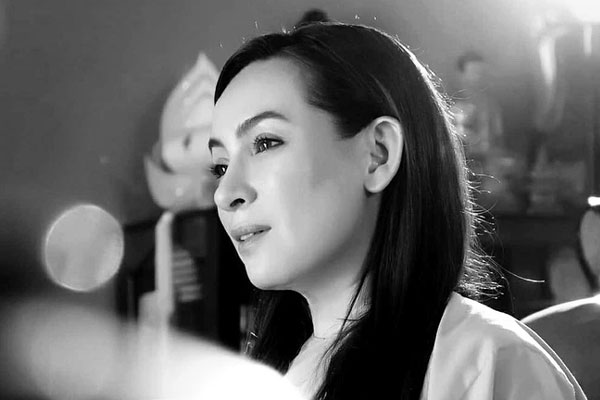 Ekip Phi Nhung bất ngờ thông báo hoãn lễ tưởng niệm cố nghệ sĩ-2
