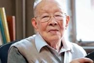 Nhà ngôn ngữ học 111 tuổi đúc kết bí quyết sống thọ chỉ bằng 5 câu đơn giản