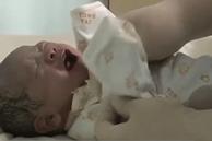 Đứa trẻ vừa sinh ra đã được 12 tuổi, mẹ trào nước mắt hạnh phúc còn bác sĩ phải thốt lên: Đúng là kỳ tích!