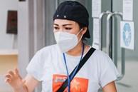Phương Thanh tức giận, khẳng định sẽ làm điều này khi bị netizen hoài nghi ăn chặn từ thiện?