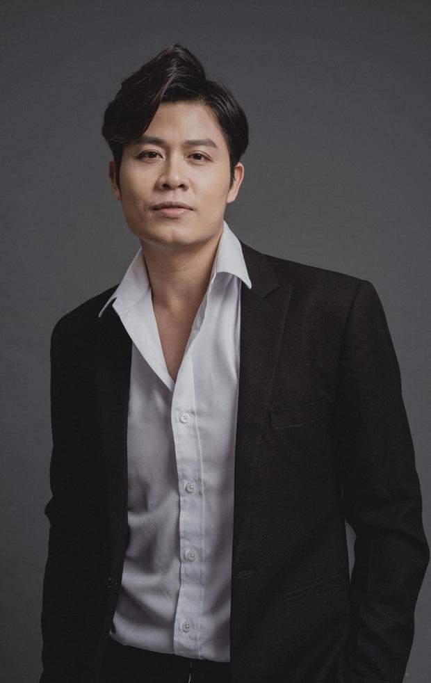 NS Nguyễn Văn Chung chỉ trích bản rap dung tục về bố chồng - nàng dâu, netizen cũng phẫn nộ: Càng ngày càng trụy lạc!-2