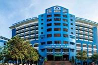 Trường Đại học đầu tiên ở TP.HCM cho sinh viên đăng ký đến trường học tập trung