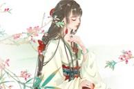 Nữ nhân sinh tháng âm lịch này, sao cát tinh cao chiếu vào đúng giai đoạn sau 35 tuổi, nửa đời còn lại thoải mái tận hưởng vinh hoa phú quý