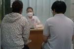 Ông bố Hà Nội đập nát iPhone, cho con dừng học online-2