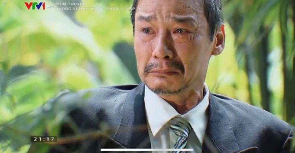 Những cảnh quay quá dã man khiến diễn viên quần chúng xì xào của Võ Hoài Nam trong Hương vị tình thân-2