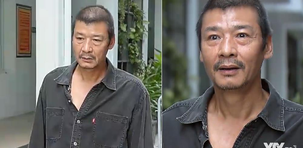 Những cảnh quay quá dã man khiến diễn viên quần chúng xì xào của Võ Hoài Nam trong Hương vị tình thân-3