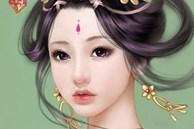 Người mệnh Kim tuổi này nhờ hồng phúc trời ban, gặt hái được vô số thành quả vào những tháng cuối năm