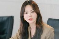 Tuyệt chiêu duy trì làn da trắng sáng của Song Hye Kyo, Suzy