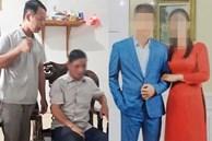 Thêm một phụ nữ tố thầy lang ở Bắc Giang lợi dụng chữa hiếm muộn để 'quan hệ'