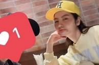 Chu Thanh Huyền đi hẹn hò cùng chàng trai được cho là Quang Hải, còn mơ đến cả việc có em bé?