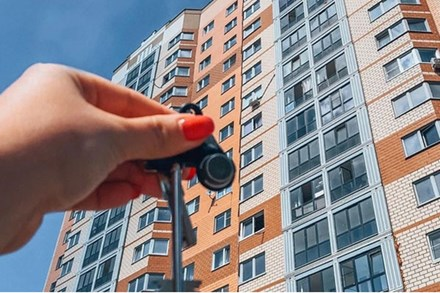 6 kinh nghiệm được truyền lại từ người đi trước tặng cho những ai đang có ý định mua chung cư