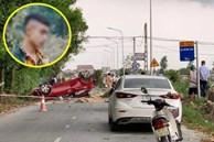 Vụ tai nạn thảm khốc khiến nhóm YouTuber Nam Ok thương vong: Ai phải đền bù thiệt hại?