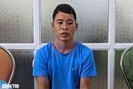 Hà Giang: Bố đẻ bắt cóc con trai 4 tuổi đưa sang Trung Quốc gán nợ vì cờ bạc