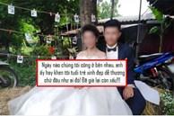 Nhân tình của chồng 'tấn công' vợ, yêu cầu ly hôn và màn đáp trả cao tay của người phụ nữ thông minh khiến ả ta cứng họng!