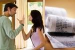 Giả nick vợ cũ để thử chồng rồi lên mạng khoe thành quả, ai dè vợ trẻ nhận vô số gáo nước lạnh-5