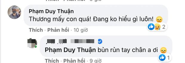 Sao Việt lên tiếng trước thông tin 15 chú chó bị thiêu huỷ: Văn Mai Hương - Sĩ Thanh quá đau lòng, Hồng Ánh bật khóc không dám tin-11