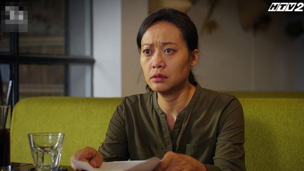 Sao Việt lên tiếng trước thông tin 15 chú chó bị thiêu huỷ: Văn Mai Hương - Sĩ Thanh quá đau lòng, Hồng Ánh bật khóc không dám tin-7