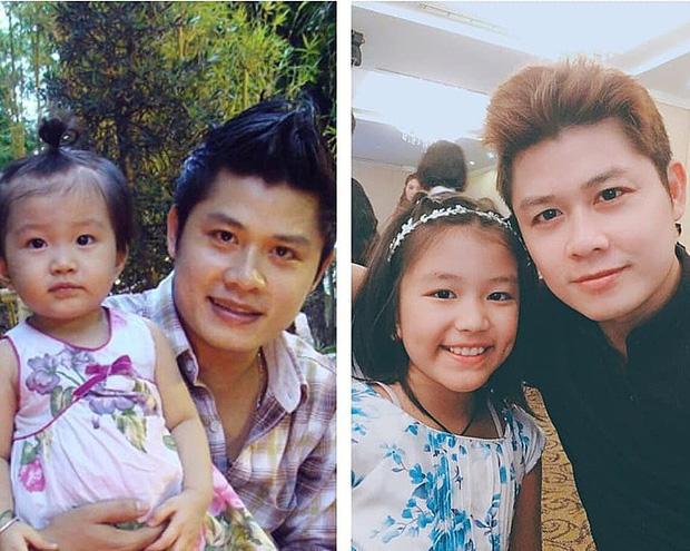 NS Nguyễn Văn Chung bị tố quỵt 70 triệu tiền thưởng và cát-xê của con gái nuôi, chính chủ bức xúc lên tiếng-5