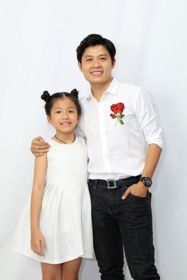 NS Nguyễn Văn Chung bị tố quỵt 70 triệu tiền thưởng và cát-xê của con gái nuôi, chính chủ bức xúc lên tiếng-4