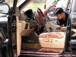 Án mạng kinh hoàng chấn động Hà Nội năm nào: Doanh nhân trẻ bỏ mạng trên chiếc xe sang và bi kịch từ mối tình tội lỗi-2