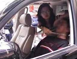 Án mạng kinh hoàng chấn động Hà Nội năm nào: Doanh nhân trẻ bỏ mạng trên chiếc xe sang và bi kịch từ mối tình tội lỗi-4