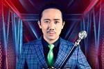 """Trấn Thành vừa đăng ảnh làm MC Rap Việt, netizen vào """"cà khịa"""" không thương tiếc, cả Công Vinh - Thủy Tiên cũng bị nhắc"""