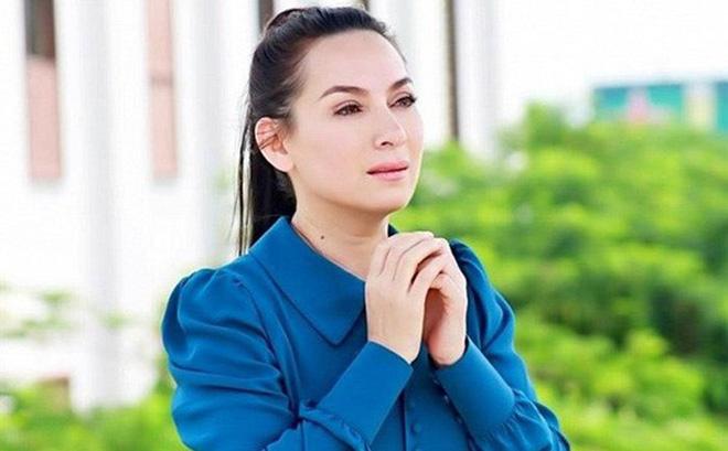 Hai năm Hồ Văn Cường không đi hát, Phi Nhung vẫn nuôi ăn học, tiền ở đâu ra?-3