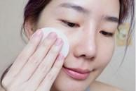 Trời mưa gió, ghim ngay 5 tips skincare thông minh để da căng mọng không nhờn dính