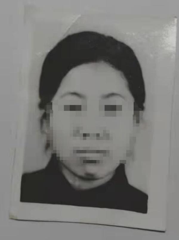 Cô gái 19 tuổi đi chơi rồi mất tích, 15 năm sau hé lộ cái chết thảm thương và thái độ trơ tráo của cô bạn thân gây phẫn nộ-1
