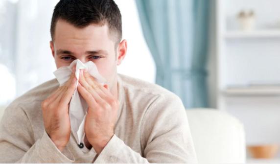 Đại dịch kép: Tăng gấp đôi nguy cơ tử.vong nếu mắc Covid-19 và cúm cùng lúc-1