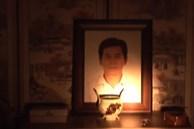 Nhà vô chủ 4 năm đều đặn phát ra tiếng động kì quái, gõ cửa mới biết sự tình xúc động và danh tính người đàn ông bí ẩn lui tới mỗi đêm