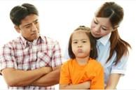 Bi kịch từ món thịt bò kết liễu cuộc đời cả bố lẫn mẹ và câu hỏi giật mình: Bạn có biết phương pháp nào để biến con thành bất hạnh?