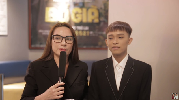 Phía ekip cố NS Phi Nhung nói gì về danh sách 310 đêm diễn và sự kiện của Hồ Văn Cường gây xôn xao MXH?-4