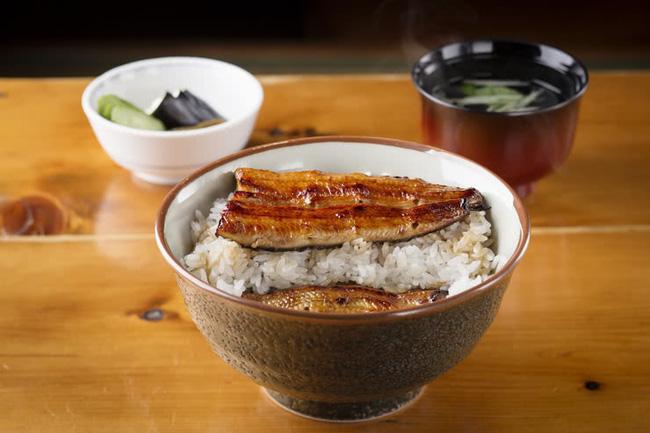 Không phải sữa, đây mới là món ăn được người Nhật ưa chuộng vì cực giàu canxi giúp xương chắc khỏe, chợ Việt Nam bán nhiều-1