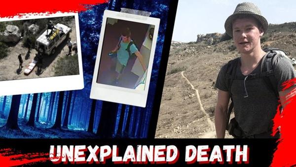 Án mạng trong Vương quốc người chết Malta: Thanh niên bị sát hại bí ẩn, hiện trường ám ảnh đến độ mất khách du lịch vì quá rùng rợn-6