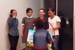 Con gái Phi Nhung chia sẻ về tang lễ của mẹ được tổ chức vào ngày mai tại Mỹ-3