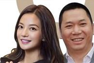 Triệu Vy và chồng lại dính vận đen sắp phải hầu tòa sau bê bối 'phong sát'