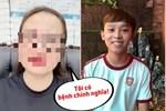 Hồ Văn Cường nhờ cô giáo tìm giúp nơi ở mới, muốn được ở lại nhưng đành phải đi vì không nhìn mặt nhau được nữa?-4