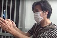 Lời kể của nhân chứng giáp mặt nghi can vụ án mạng kinh hoàng ở Hóc Môn