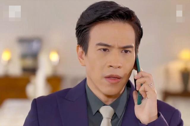 Đưa vợ về ngoại dự sinh nhật, nửa đường nhận được cuộc gọi của mẹ, tôi đuổi vợ ra khỏi xe-1