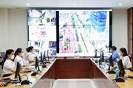 Hà Nội: Phấn đấu dẫn đầu cả nước về phát triển chính quyền điện tử