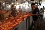 Phần thịt được coi là báu vật của con heo, giá mềm chỉ 180 ngàn/kg nhưng nhiều bà nội trợ chưa biết-4