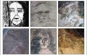 Xây nhà trên phần đất mộ tập thể của tử tù 700 năm trước, gia đình run cầm cập khi liên tục phát hiện cảnh rợn người, cứ xóa lại có-3