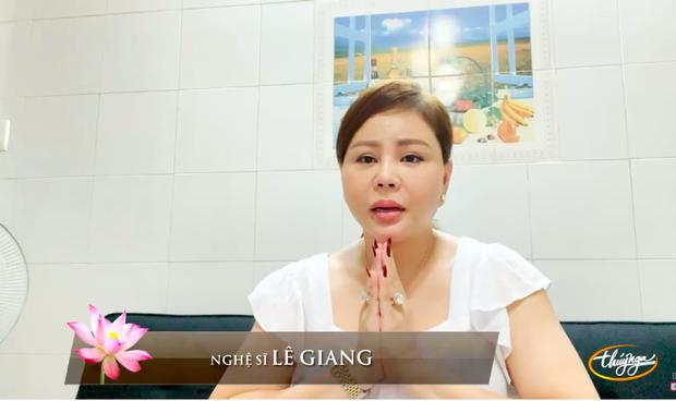 Tang lễ cố ca sĩ Phi Nhung ở Mỹ: Việt Hương khóc nức nở trong vòng tay Wendy Phạm, tiết lộ di nguyện cuối cùng của cố nghệ sĩ-24