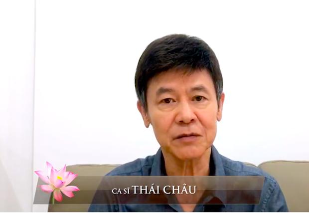 Tang lễ cố ca sĩ Phi Nhung ở Mỹ: Việt Hương khóc nức nở trong vòng tay Wendy Phạm, tiết lộ di nguyện cuối cùng của cố nghệ sĩ-41
