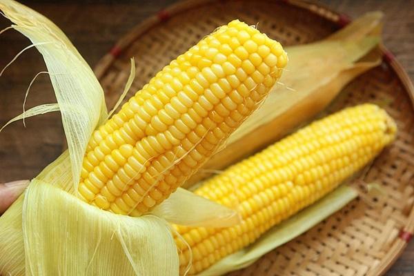 Đây là 12 loại rau quả được đánh giá chứa nhiều thuốc trừ sâu nhất, hầu hết chúng đều quen thuộc trong mâm cơm ở nhiều nhà-3