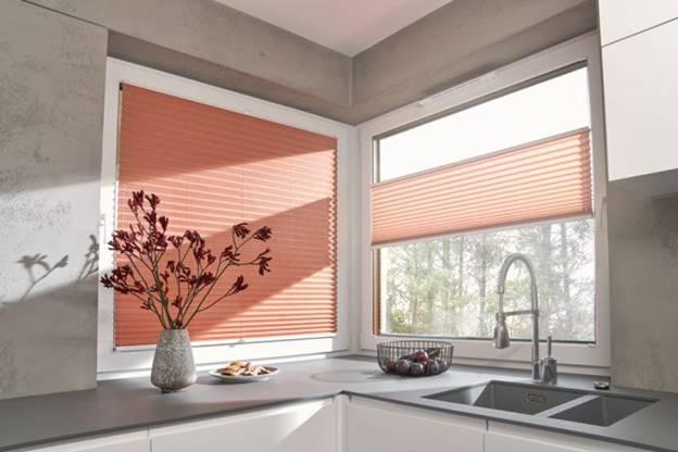 Các loại rèm ấn tượng cho bạn khung cửa sổ mộng mơ, thổi nguồn năng lượng tích cực vào không giang sống-9