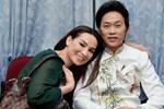 30 bức ảnh xuất hiện trong tang lễ Phi Nhung tại Mỹ, hé lộ tâm nguyện cuối cùng!-8