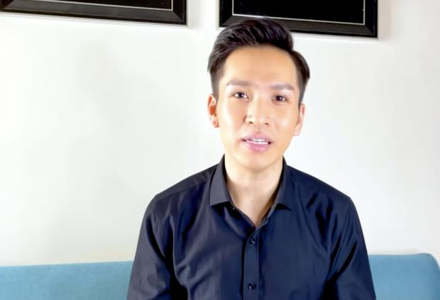 Tang lễ cố ca sĩ Phi Nhung ở Mỹ: Việt Hương khóc nức nở trong vòng tay Wendy Phạm, tiết lộ di nguyện cuối cùng của cố nghệ sĩ-8