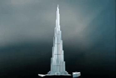 Giới siêu giàu khóc trong căn penthouse của tòa nhà chọc trời: Sống trên mây hóa ra không hề tuyệt như chúng ta tưởng tượng-2